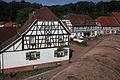 Bundenthal-Fachwerk-Hauptstrasse 72-76-17-gje.jpg