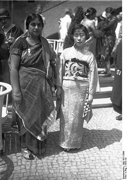 படிமம்:Bundesarchiv Bild 102-12899, Sarojini Naidu.jpg