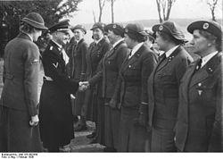 Bundesarchiv Bild 183-E02586, Gross-Schulzendorf, Reichsführerschule des DRK.jpg