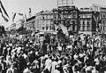 Bundesarchiv Bild 183-R78755, Budapest, II. Weltfestspiele, Festumzug.jpg