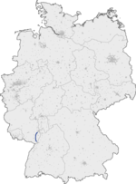 Bundesautobahn 65 map.png