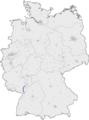 Bundesautobahn 65 map.png