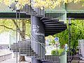 Bundesparteitag der AfD 2017 Köln - rund um den Heumarkt-2479.jpg