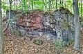 Bunker Hoxberg 2.jpg