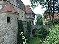 Burg-stettenfels-burggraben.jpg