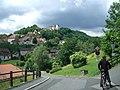 Burg Egloffstein - panoramio.jpg