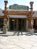 Burger Digs - panoramio.jpg
