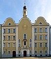 Burghausen, Schutzengelkirche, 10.jpeg