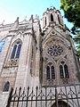 Burgos - Iglesia de las Salesas 13.jpg