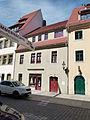 Burgstraße 32 Freiberg.JPG