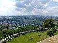 Burgturm Hohenburg-05-Aussicht West.jpg