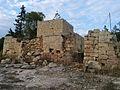 Burmarrad in Naxxar 25.jpg