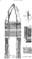 Burmese Textiles - 36.png