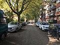 Burmesterstraße.jpg