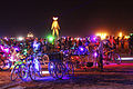 Burning Man 2014- Caravansary (14953576230).jpg