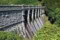 Burrator Dam.jpg