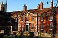 Bury St Edmunds 10208 00058 (2259123980).jpg