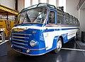 Bus SH8.jpg