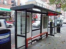 Bus Stop Simple English Wikipedia The Free Encyclopedia