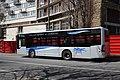 Bus devant la résidence universitaire Jean-Zay à Antony le 30 mars 2015 - 1.jpg
