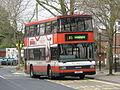 Bus img 7757 (16020750570).jpg