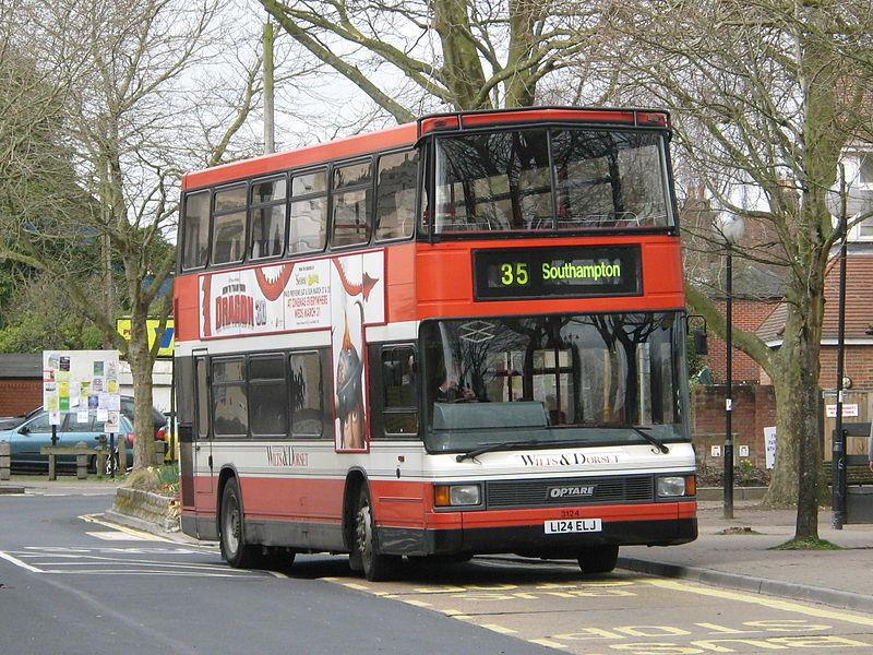 File:Bus img 7757 (16020750570).jpg