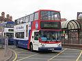 Bus img 8469 (16311054061).jpg