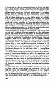Busch Werke v4 p 148.jpg