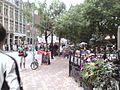 Buskerfest 2006 - Last Performance Sunday August 27 (227504633).jpg