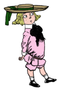 Buster Brown alone mod color.png