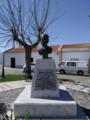 Busto de Pedro Soares, Trigaches 2021-03-20.png