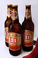 Butelki piwa EB.jpg