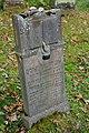 Buttenhausen-5795.jpg