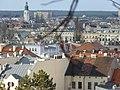 Bydgoszcz - widok miasta - panoramio (8).jpg