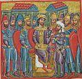 Byzantine Greek Alexander Manuscript Bracca (cropped).JPG
