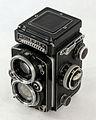 Câmera Rolleiflex.jpg