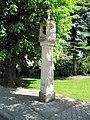 Církvice (KO), zvonice.jpg