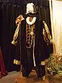 Císařův pekař - kostým 1.jpg
