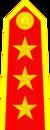 Cấp hiệu Thượng tướng Công an.png