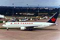 C-FVNM 1 B767-219ER Air Canada MAN 21MAY97 (6695335221).jpg