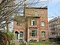 C.F. Aagaards Villa 01.jpg