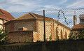 C016 Convent de les Josefines, absis (c. Lavoisier).jpg