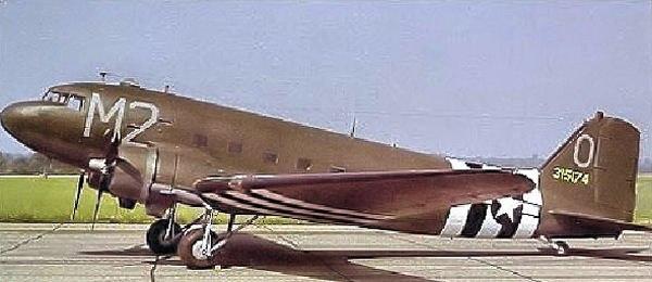 C47-m2-438tcg-rafgc