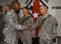 CAB meets retention goals, celebrates with ceremony in Baghdad - Final four Soldiers renew commitment to U.S. Army DVIDS107172.jpg