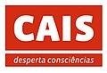 CAIS 15anos.jpg
