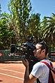 CAMERAMAN AU COUR DE TENNIS.jpg
