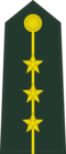 CAPF-0713-CPT.png