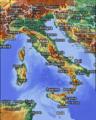 CARTE ITALIE R2.png