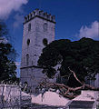 CATHEDRAL CHURCH OF ST. MICHAEL AND ALL ANGELS, BRIDGETOWN, BARBADOS.jpg