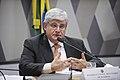 CCJ - Comissão de Constituição, Justiça e Cidadania (20722504679).jpg